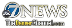Denver Channel