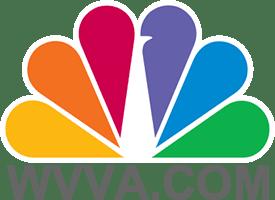 西弗吉尼亚州WIC EBTCSHOPPER智能手机应用程序新闻
