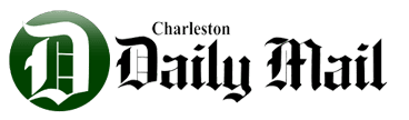 Charleston Daily Mail WIC EBT News