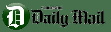 Charleston Daily Mail WIC EBT Noticias