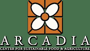 وصفات Arcadia Foods WIC