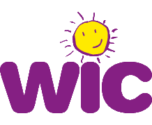 Massachusetts WIC Program