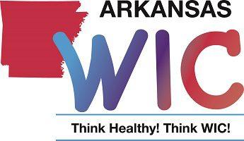 Arkansas ပြည်နယ် WIC