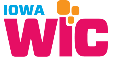 Iowa WIC – WICShopper