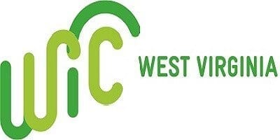 West Virginia WIC