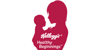 Kellogg's Healthy Beginnings