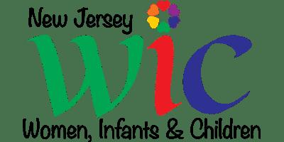 न्यू जर्सी WIC