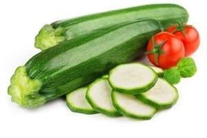 WIC Vegetables