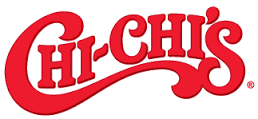 chichi logo