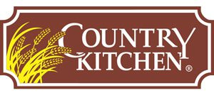 country-kitchen logo