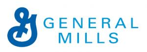 gen mills logo