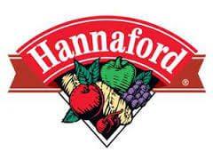 hannafort market logo