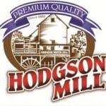 hodgson mills logo