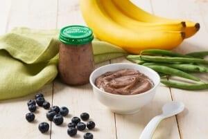 wic рецепты домашнего детского питания