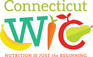 Connecticut WIC program