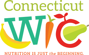 Connecticut wic program