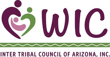 مجلس القبائل من ولاية اريزونا WIC