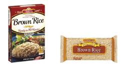 iowa new rice