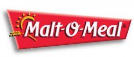 Malt-O-Meal Logo