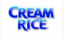 logo-cream-of-rice