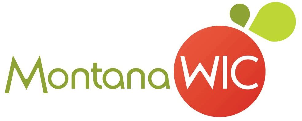 Montan WIC