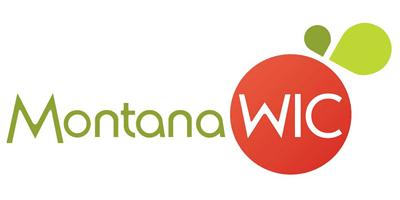 Montana WIC