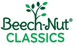 beechnut-classics