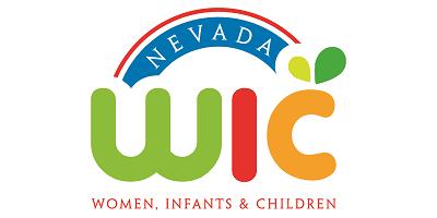 Nevada WIC logo