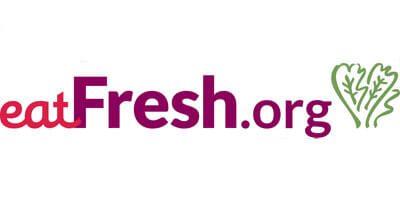 EatFresh.org