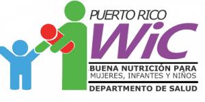 Puerto Rico WIC