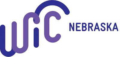 Nebraska WIC logo