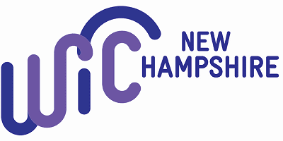 New Hampshire WIC