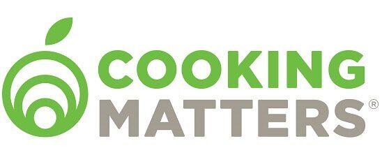 Cooking Matters WICShopper