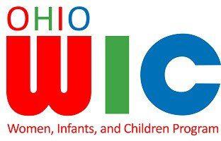 Ohio WIC