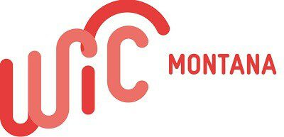 Montana WIC WICShopper logo