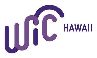 Hawaii WIC