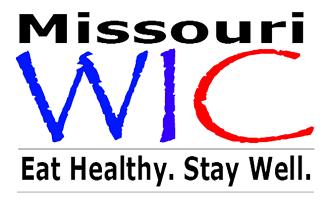 ميسوري WIC