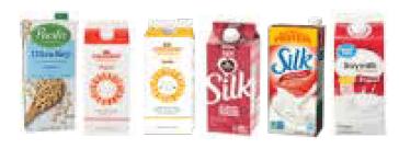 soymilkchoices