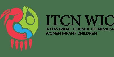 ITCN WIC Logo