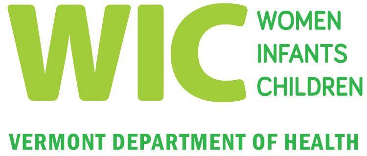 Vermont WIC Program